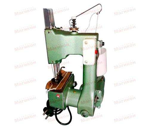 Машинка швейная для зашивания мешков GK-9-2