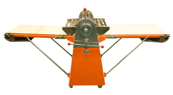 Машина тестораскаточная MAG-SP520