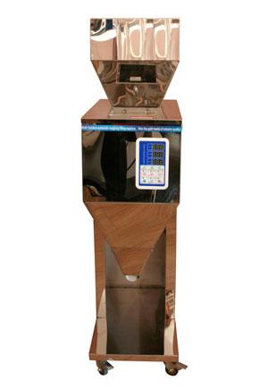 Дозатор весовой MAGIKON-WA999