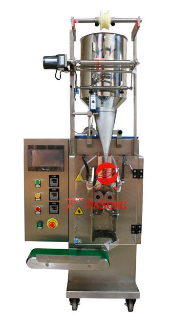 Автомат-фасовочно-упаковочный-DXDL-60C-H-Digital